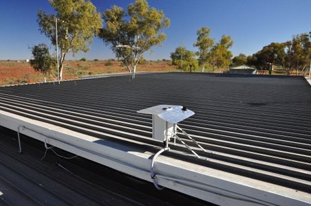 Yalgoo rooftop camera wide.jpg
